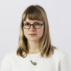 Office hours: A conversation with Essi Salonen on UX mentorship