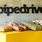 Pipedrive, a CRM platform to help SMBs sell more, closes $17M Series B led by Atomico