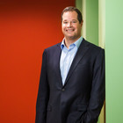 Q&A with SalesForce's head of M&A John Somorjai | Fortune.com