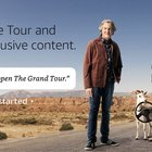 [Guest Post] PullString and Alexa hit the road on 'The Grand Tour'