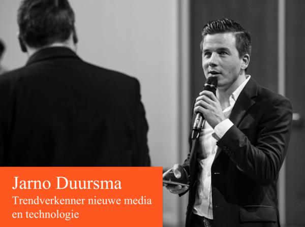 www.jarnoduursma.nl info@jarnoduursma.nl 0616074953