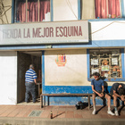 Thereabouts 3: Discovering Colombia
