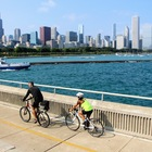 17 Bike Rides To Experience in 2017