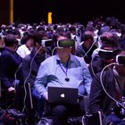 What happened to virtual reality?