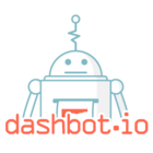 1/30 User Acquisition and Monetization - Dashbot Bot Meetup - San Francisco New Technology