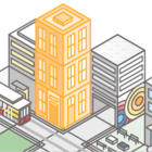 2/7 NY Loft - Alexa Bootcamp