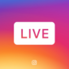 Instagram Confirms Live-Streaming Coming to All Users This Week