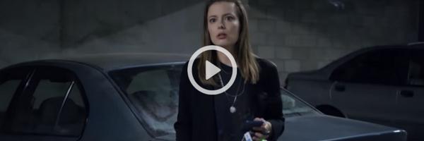Love | Season 2 Teaser