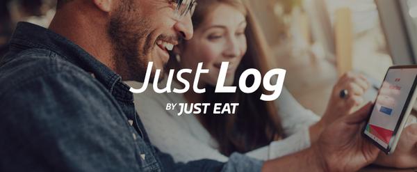 GitHub - justeat/JustLog