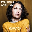 Carolina's Anatomy Free Listening on SoundCloud