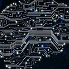 Elon Musk's AI plans