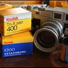 On The Fifth Anniversary Of Kodak's Bankruptcy, How Can Large Companies Sustain Innovation?