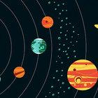 A Good Digital Strategy Creates a Gravitational Pull