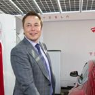 """Elon Musk: We Will Have """"Full Self-Driving Capabilities"""" in 3 to 6 Months"""