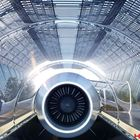Hyperloop is coming to Europe - HTT to open up facility in Toulouse, France