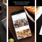Uber is launching food delivery service in its fastest growing market