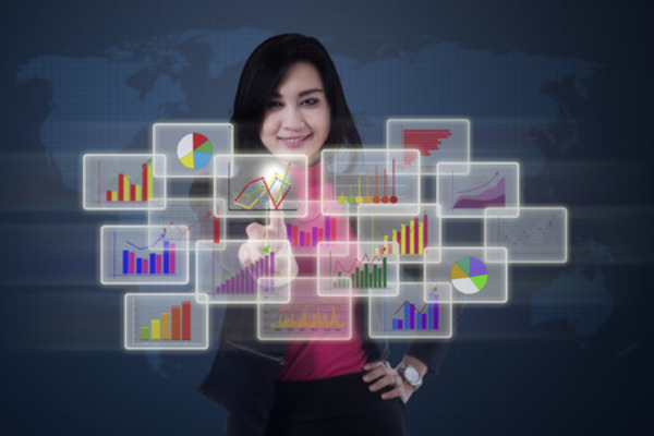 Are you using Data To Make Marketing Decisions? — Analytics That Profit