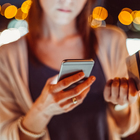 The mobile tactics that turn consumer off