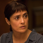 Salma Hayek's 'Beatriz at Dinner' Sold to Roadside, FilmNation | Variety