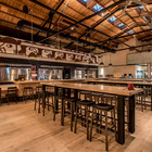 Mikkeller Bar Is a Downtown Drinking Game Changer   Eater LA
