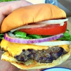 Shake Shack Burgers are Free in L.A. If You Do This One Thing   Los Angeles Magazine