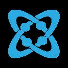 Cosmic JS | Cloud-Hosted Content Management Platform, API-First CMS