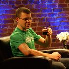 Max Levchin has become an empathetic bright spot among tech's super rich (Thank God someone has)