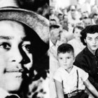 The Woman Who Said Emmett Till Grabbed Her Was Lying