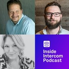 Insights and lessons from some of the best people in product