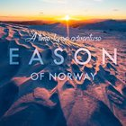 SEASONS of NORWAY