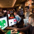 Why It Matters That Human Poker Pros Are Getting Trounced By an AI