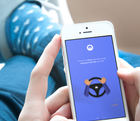 Cuvva launching pay-as-you-go car insurance aimed at infrequent drivers