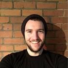 Inbox Talks with Jake Peters