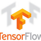 Intro to Machine Learning using Tensorflow - Part 1 – OpenShift Blog
