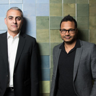 Building a multi-billion dollar company the AppDynamics' way.