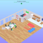 This game takes you through the madness of founding your own startup