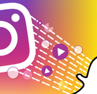 Instagram Stories is stealing Snapchat's users