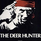 Most Startups Should be Deer Hunters – Mark Suster
