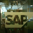 SAP starts making Slack bots for its enterprise software | VentureBeat | Bots | by Khari Johnson