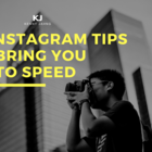 31 Instagram Tips To Bring You Up To Speed
