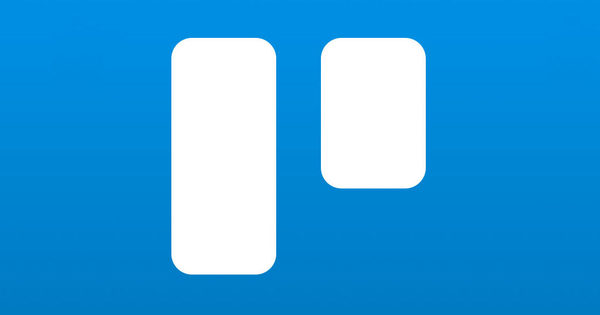 Why Trello, a Simple To-Do App, Is Worth $425 Million | WIRED