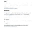 iOS-PDF-Reader