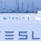 Tesla's Battery Revolution Just Reached Critical Mass