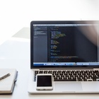 How to Keep Your Style Code Clean in Swift