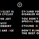 What Vulpine Believes In & How We Can Change Cycling