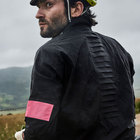 Rapha | Designed to perform