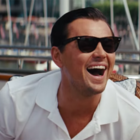 Meet New Zealand's 19-Year-Old Jordan Belfort Getting Rich Racketeering on the Dark Web