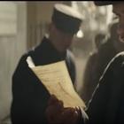 Super Bowl Ad: Budweiser trolls Trump