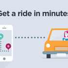 Lyft Re-design Case Study – uxdesign.cc – User Experience Design