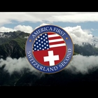 SWITZERLAND SECOND